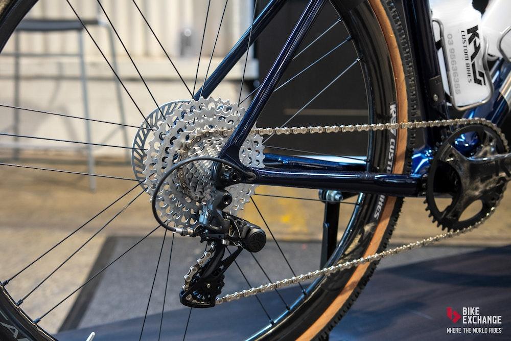handmade-bicycle-show-australia-feature-2021-51-jpg