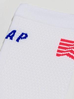 MAAP Void Sock