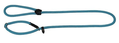 K9 PRO Nylon Slip Leash - Extra Strong