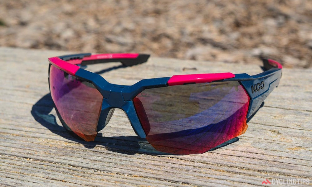 2018-sea-otter-tech-roundup-koo-orion-sunglasses-jpg