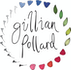 Gillian Pollard