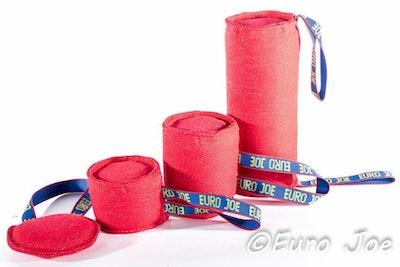 Euro Joe Grip Setter - XLarge