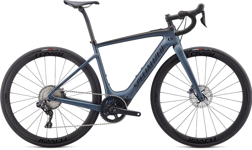 new-2020-specialized-turbo-creo-sl-ebike-seven-things-to-know-8-jpg