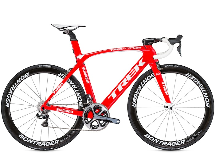 1476000 2016 A 1 Madone Race Shop Limited H1