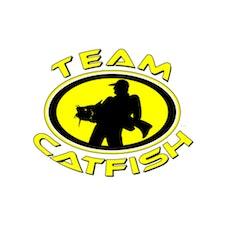 Team Catfish