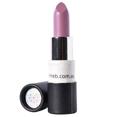 Catherine B Rose Waltz Lipstick