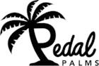 Pedal Palms