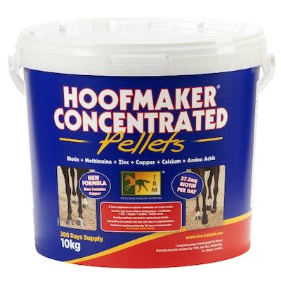 TRM Hoofmaker 10Kg
