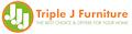 Triple J Furniture