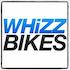 Whizz Bikes