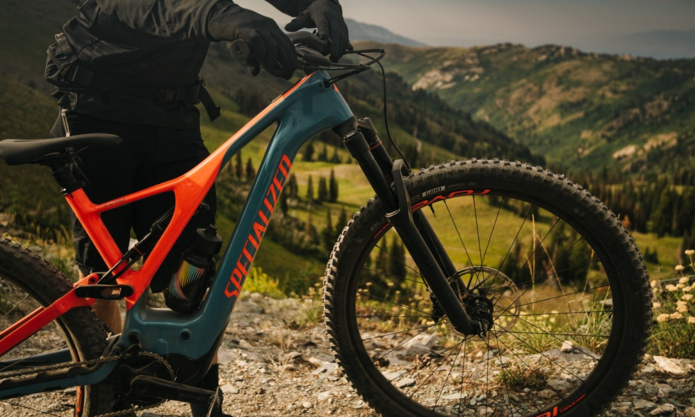 2019-specialized-turbo-levo-ten-things-to-know-2-jpg