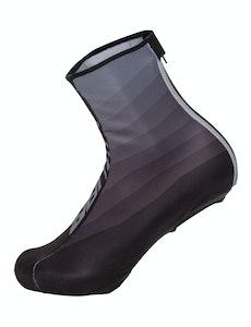 Santini Custom Stelvio Shoecovers