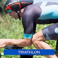 triathlon-jpg