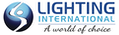 Lighting International Balcatta