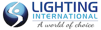 Lighting International Balcatta