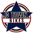 C Town Bicycles