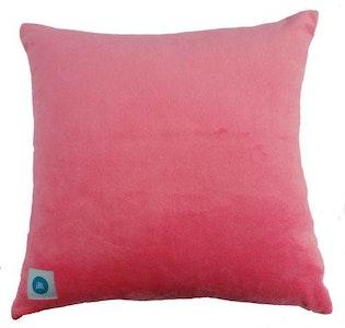 Cushion Covers: Bubblegum