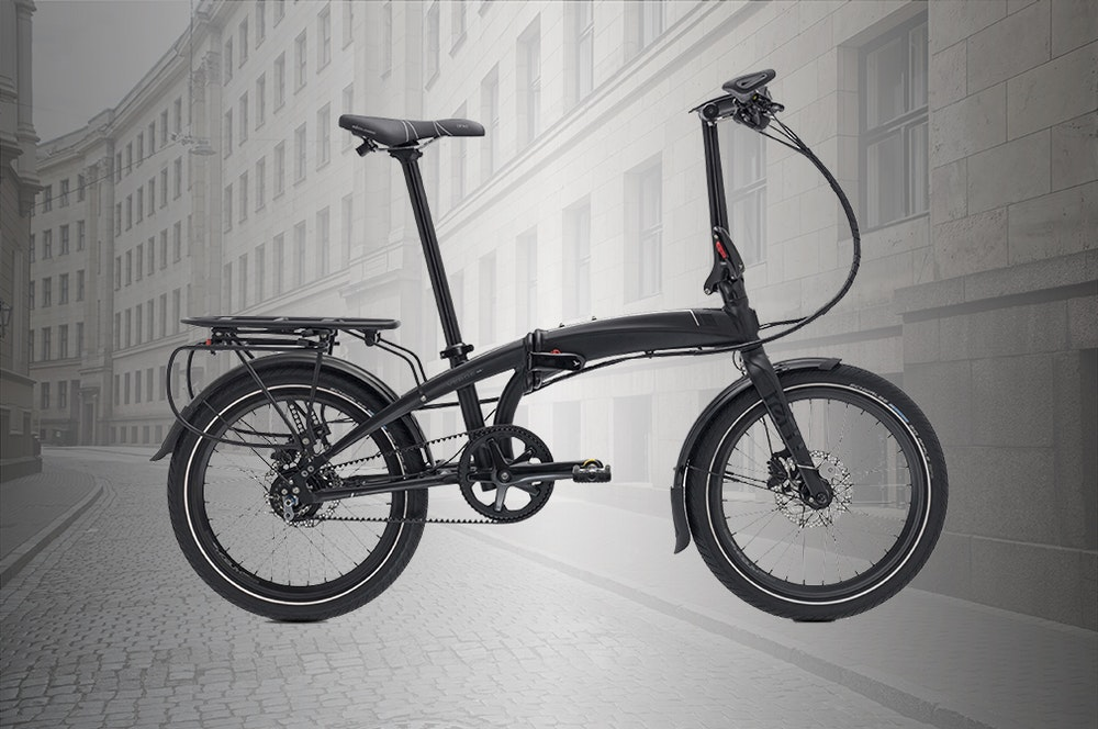 best-belt-drive-bikes-2019-tern-verge-s8i-jpg