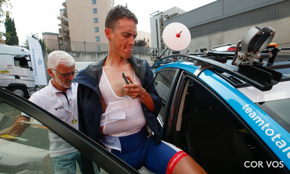 tour-de-france-2019-stage-eleven-report-6-jpg