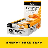 energy-bake-bars-jpg
