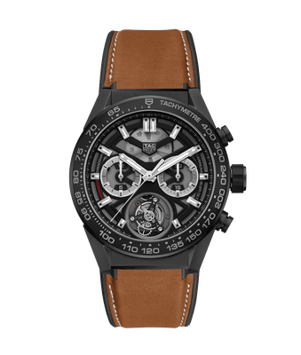 tag-heuer-02t-png