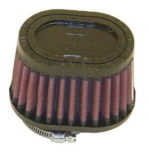 K&N Uni Rubber Air Filter KRU-1820