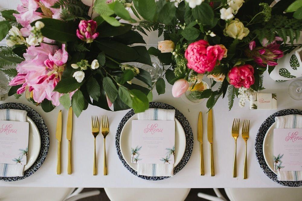 lenzo-wedding-favours-ideas-2-jpg