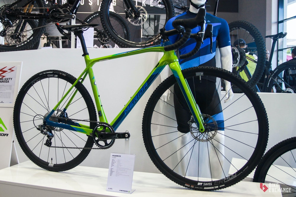 merida-mission-cx-eurobike-2018-jpg