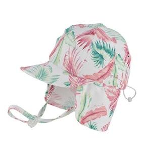 Millymook Kiana Legionnaires Hat