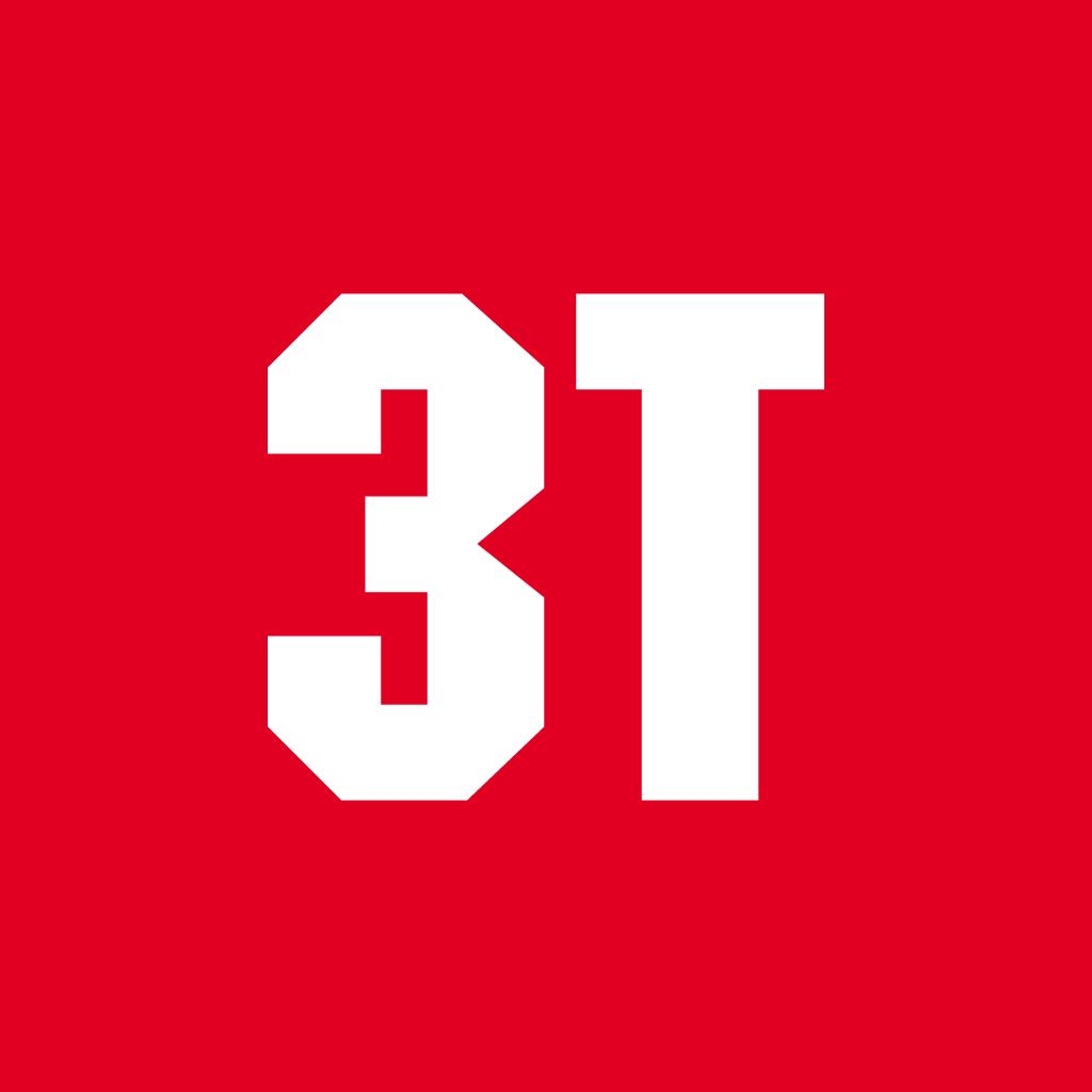3T Australia