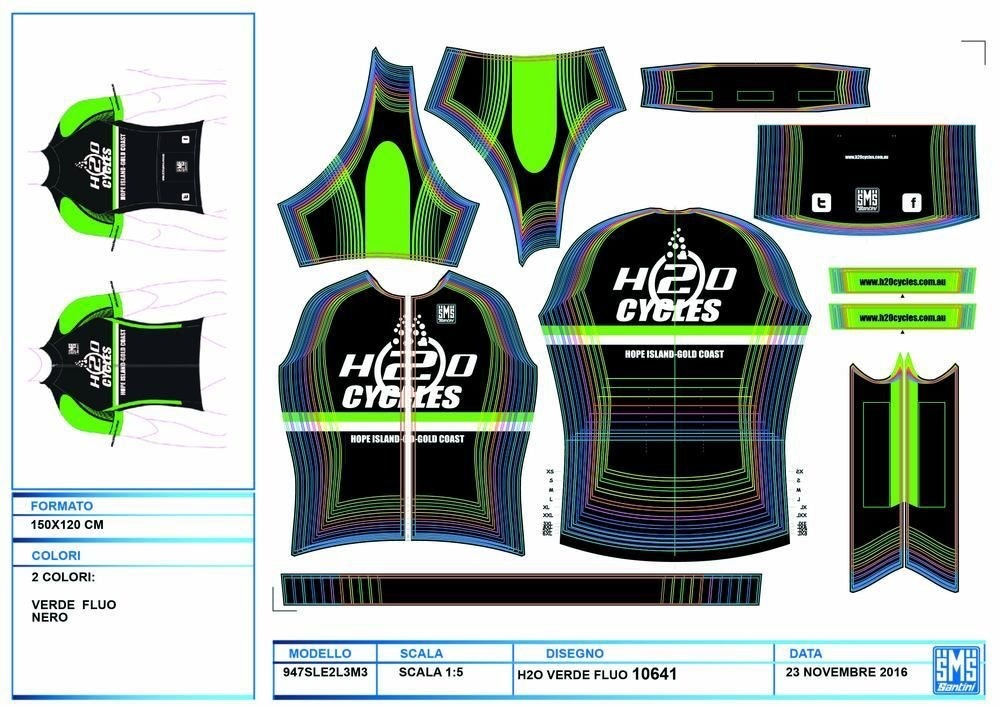 fullpage custom cycling clothing buyers guide sketch designs santini 2