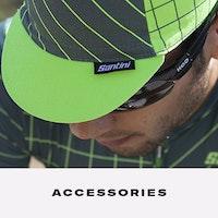 accessories-men-jpg