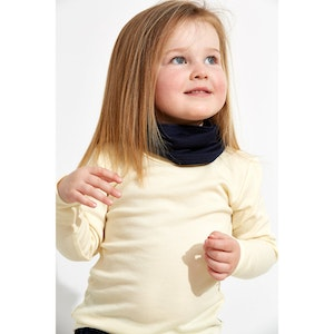 Kids Neckwarmer