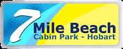 Seven Mile Beach Cabin & Caravan Park Hobart