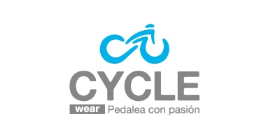 Cycle wear