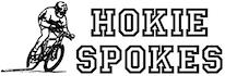 Hokie Spokes