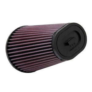 K&N Air Filter KYA-3502