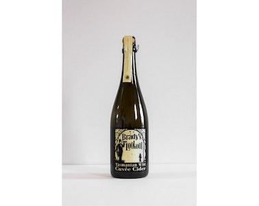Tasmanian Wild Cuvee Cider 6 pack