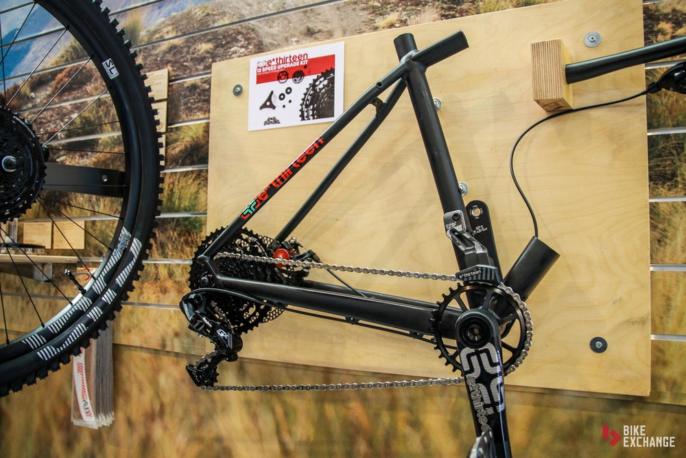 e-thirteen-upgrade-kit-eurobike-2018-jpg