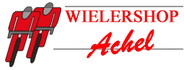 Wielershop Achel