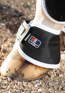 Premier Equine Magni-Teque Magnetic Hoof Boots