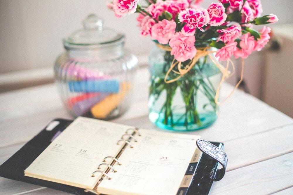 Vorbereitungen zur Hochzeitsplanung: Wo fangen wir nur an?