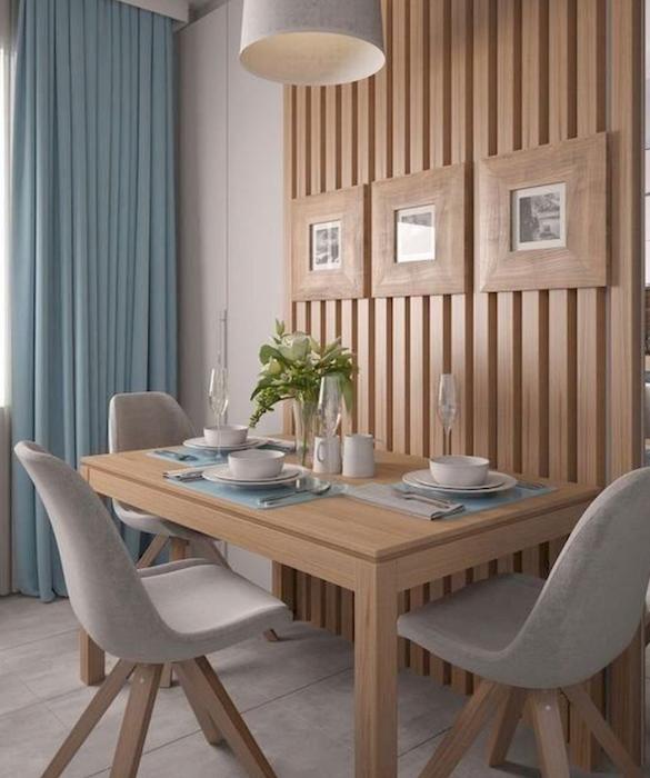 interieur_keukenstoelen_hoomed1-png