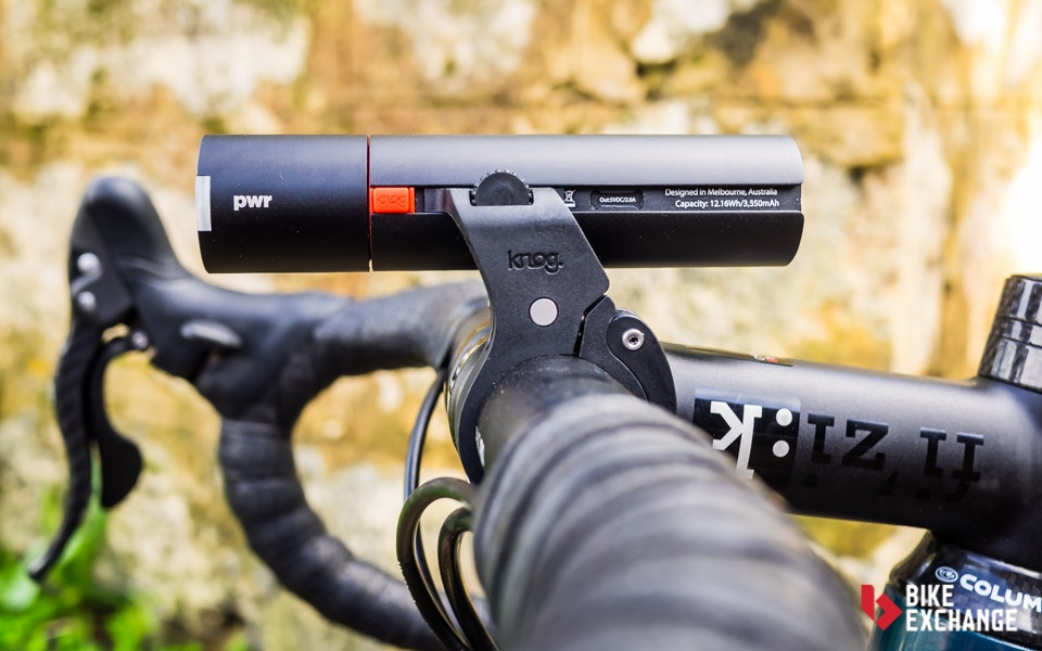 knog-pwr-mount-ten-things-to-know-jpg