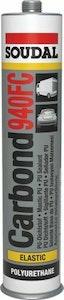 Soudal Carbond 940fc Grey 310ml