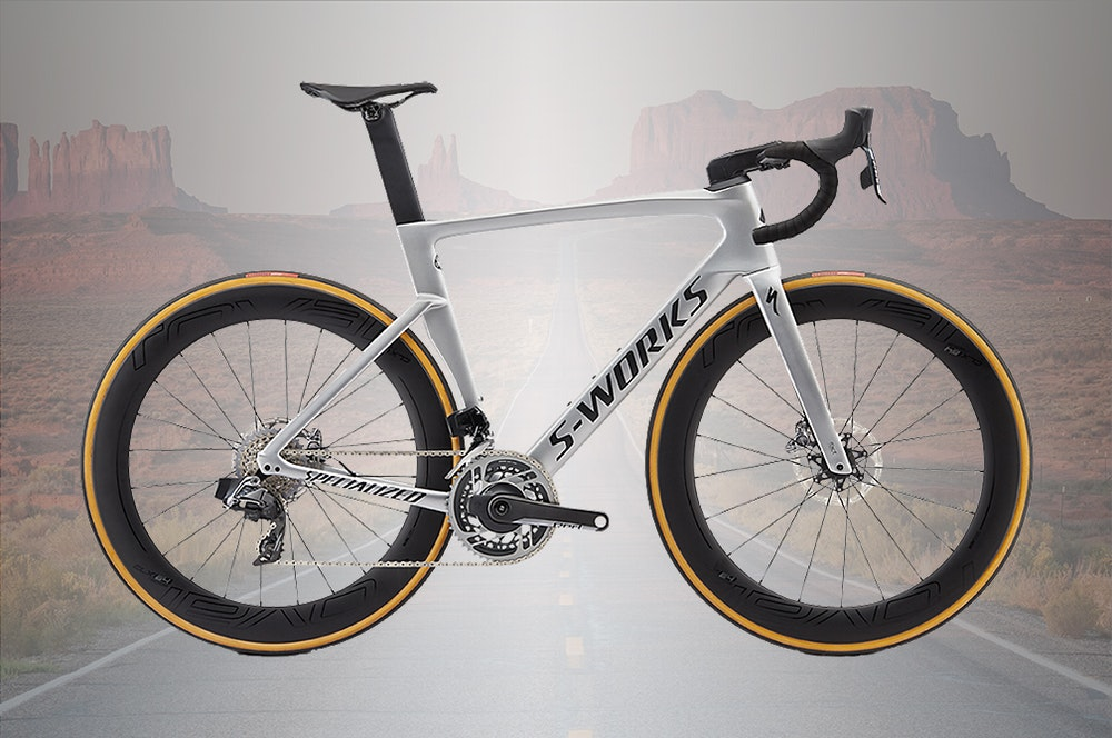 The Best Ultra Aero Road Bikes For 2019