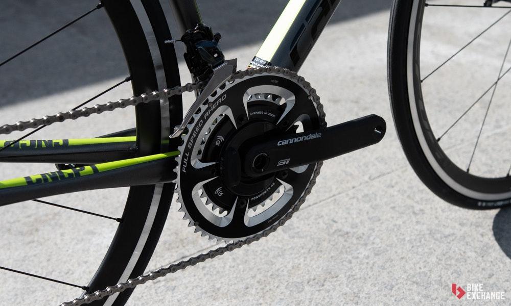 2019-cannondale-bicycle-range-highlights-caad12-powermeter-jpg