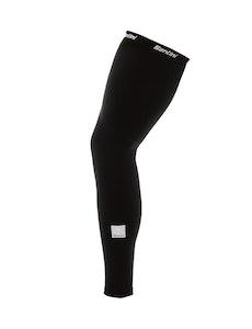 Santini Totum Leg Warmers