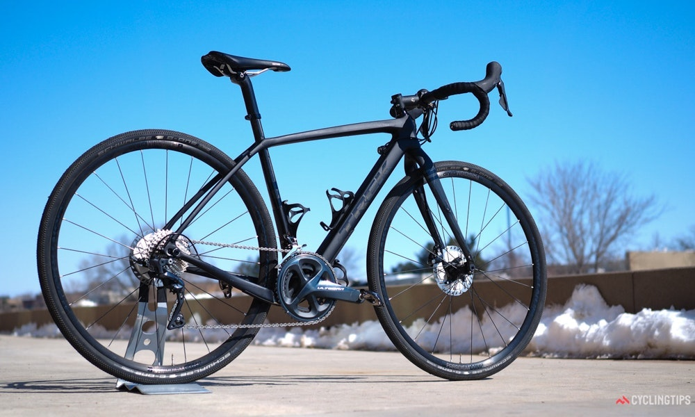 new-2019-trek-checkpoint-gravel-bike-01-jpg