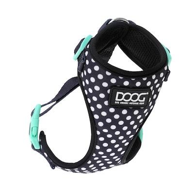 Doog Neoflex Soft Harness - Pongo